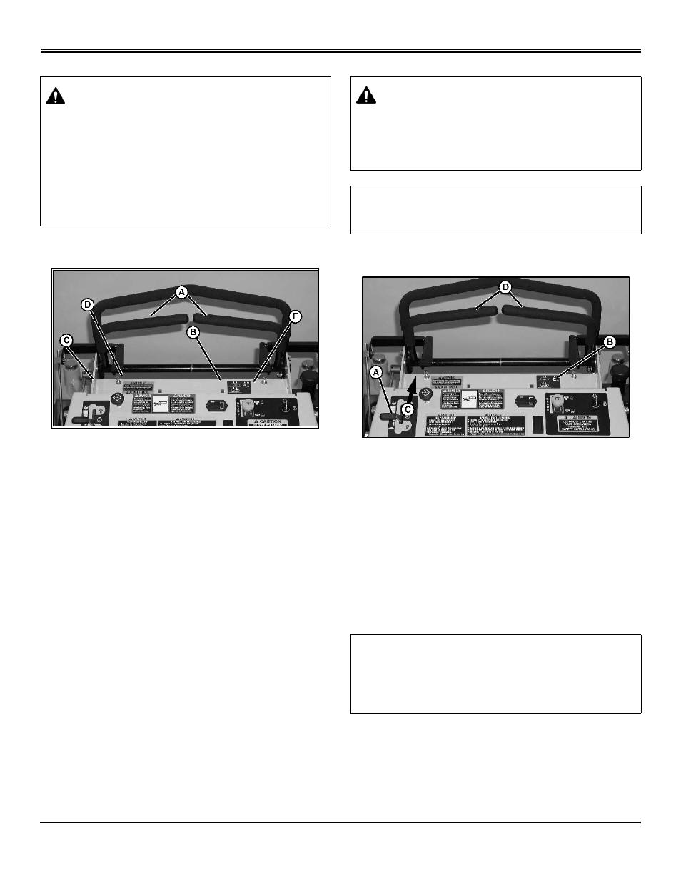 great dane super surfer series ii gskh2561s page17 wiring diagram super surfer kawasaki 22khe trusted wiring diagrams