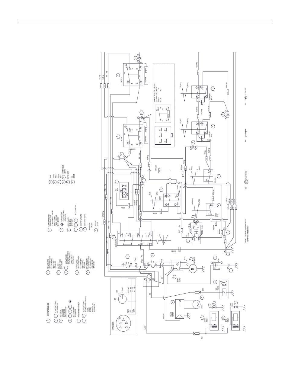 Great Dane Wiring Schematic | Wiring Diagram on tractor trailer diagram, western star wiring diagram, thomas school bus wiring diagram, ihc wiring diagram, caterpillar wiring diagram, great dane trailer plug, spartan motors wiring diagram, autocar wiring diagram, am general wiring diagram, case wiring diagram, hino wiring diagram, featherlite wiring diagram, gm wiring diagram, gulfstream wiring diagram, workhorse wiring diagram, great dane trailer brake system, bombardier wiring diagram, crane carrier wiring diagram, kawasaki wiring diagram, semi tractor air system diagram,