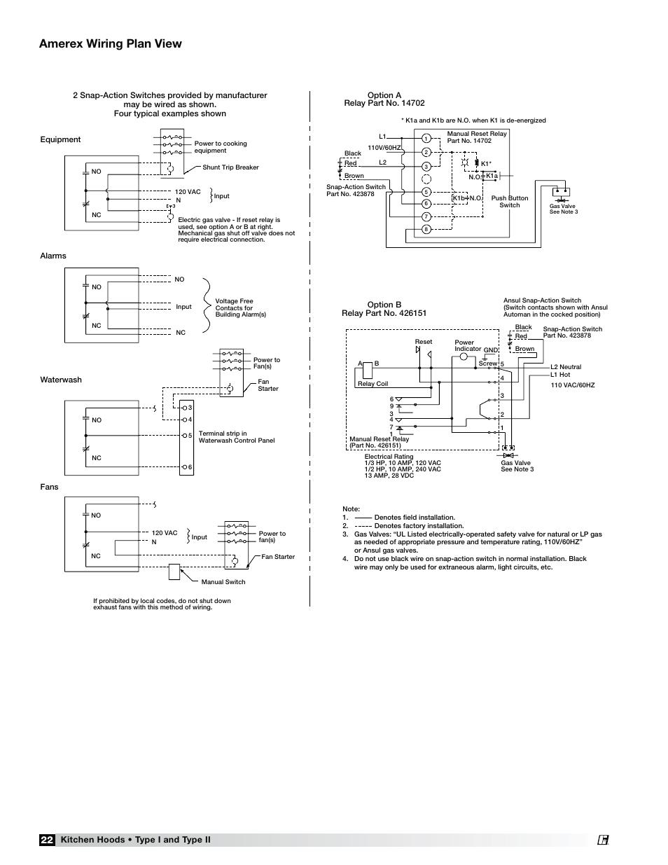 amerex wiring diagram wiring library amerex wiring diagram