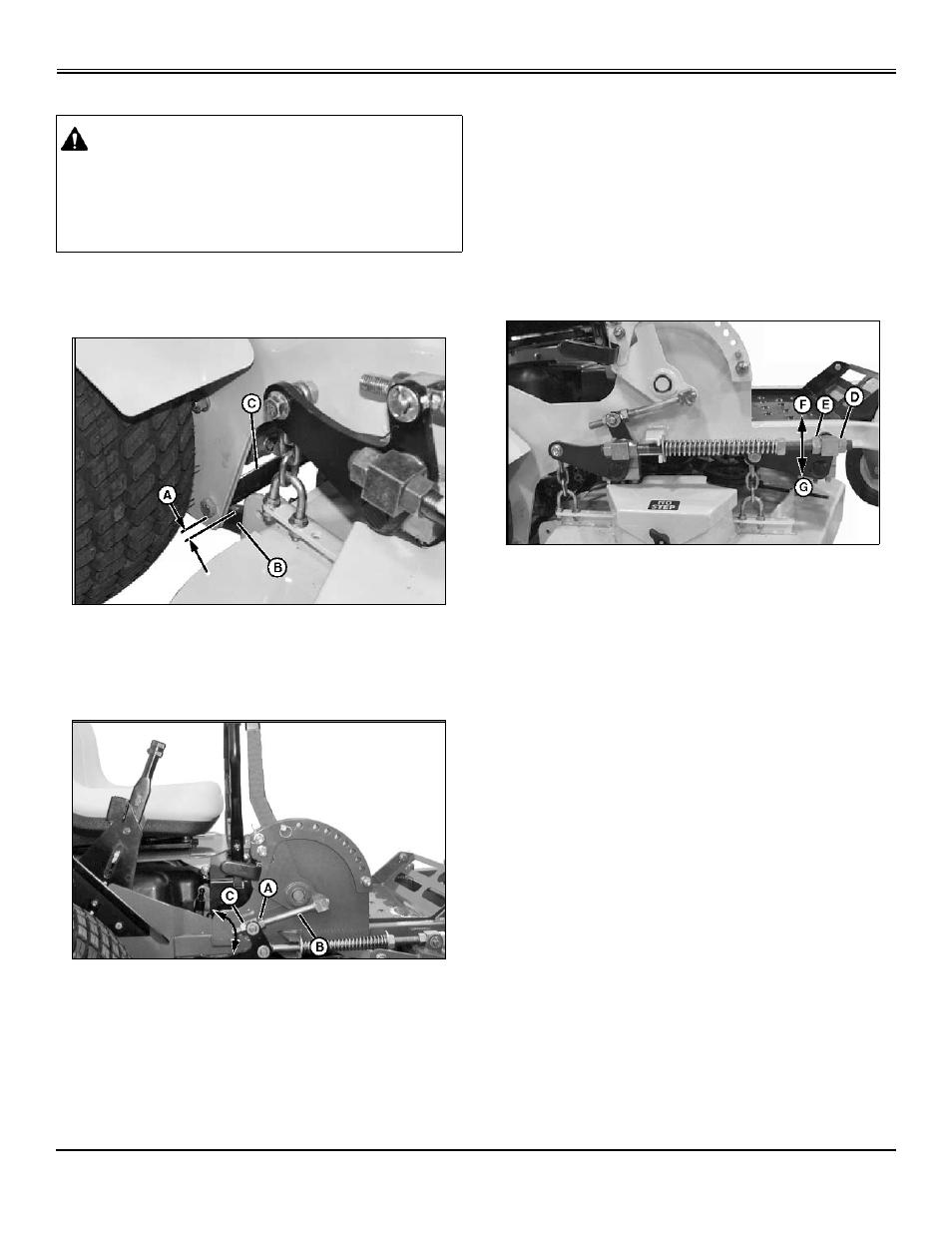 Great Dane Mower Wiring Diagram Electrical Diagrams Walker Chariot Jr Parts Manual Enthusiast U2022