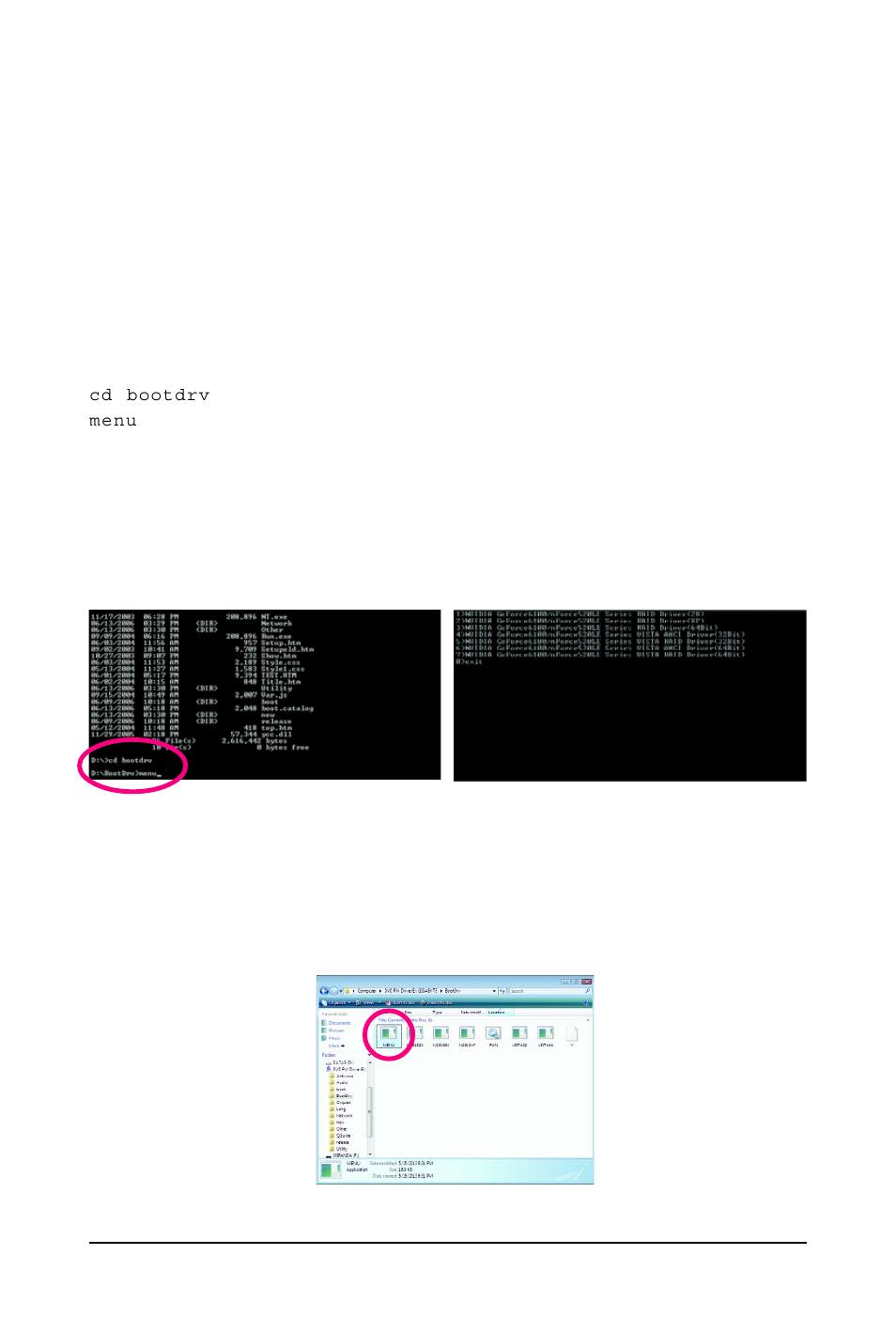 Drivers m61pme gigabyte ga s2p network