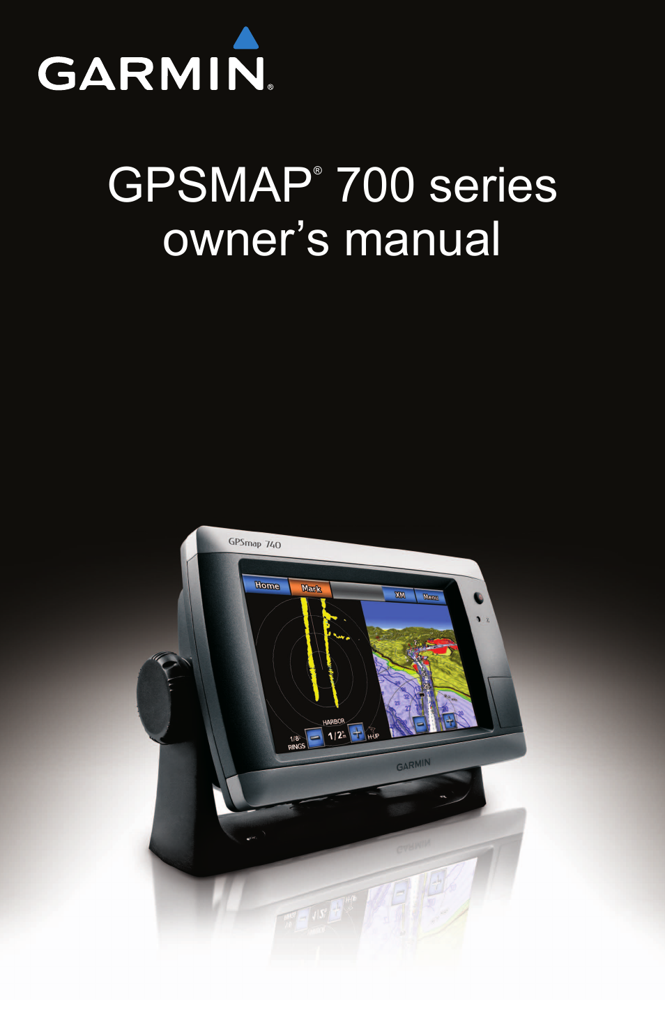 garmin gpsmap 740s user manual 100 pages also for gpsmap 750s rh manualsdir com manuel garmin oregon 750 garmin nuvi 750 manuel