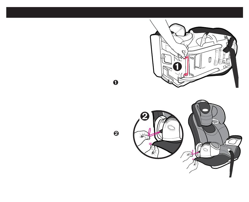 graco nautilus 1753283 user manual page 112 128 original mode rh manualsdir com graco nautilus user manual graco nautilus user manual