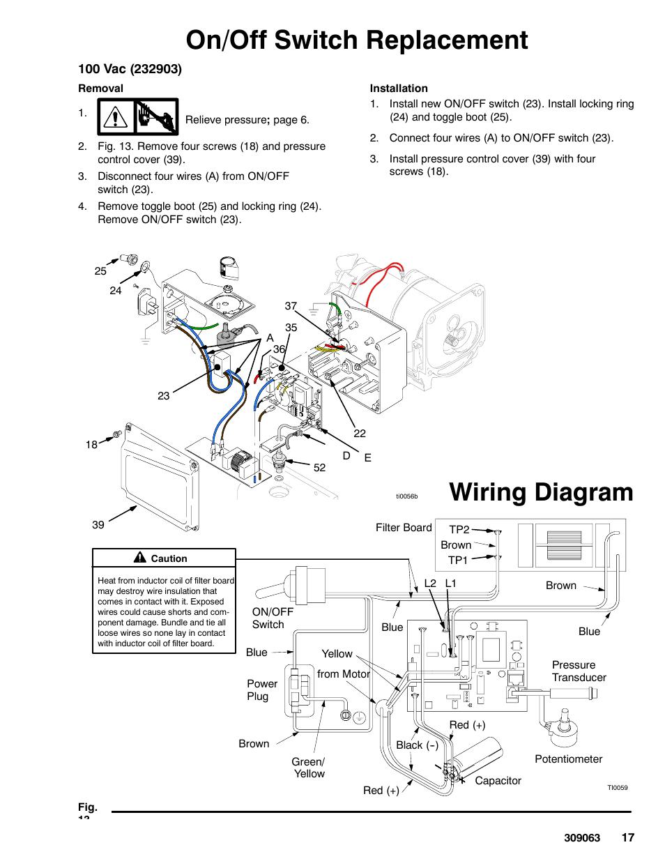 Notifier Fcm 1 Wiring Diagram from www.manualsdir.com