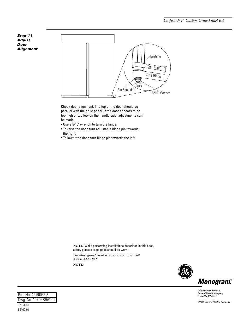 Ge Door User Manual Pin Simple Plant Cell Diagram For Kids 5610jpg Picture To Pinterest Array Rh Logoutev De