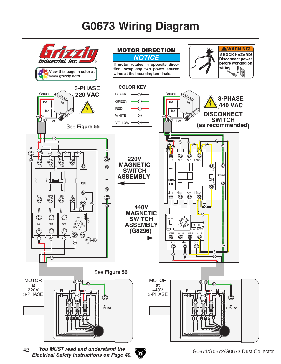 2 Pole Switch Wiring Diagram For 220v Electrical 220 Vac A Magnetic Circuit Connection U2022 Wire Breaker