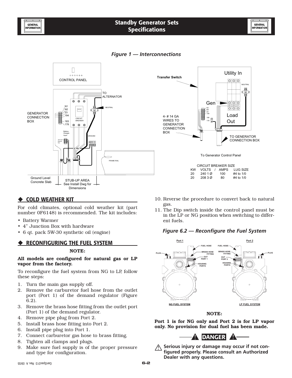 Generac 20kw Generator Wiring Diagram Control Awesome Mold Electrical And