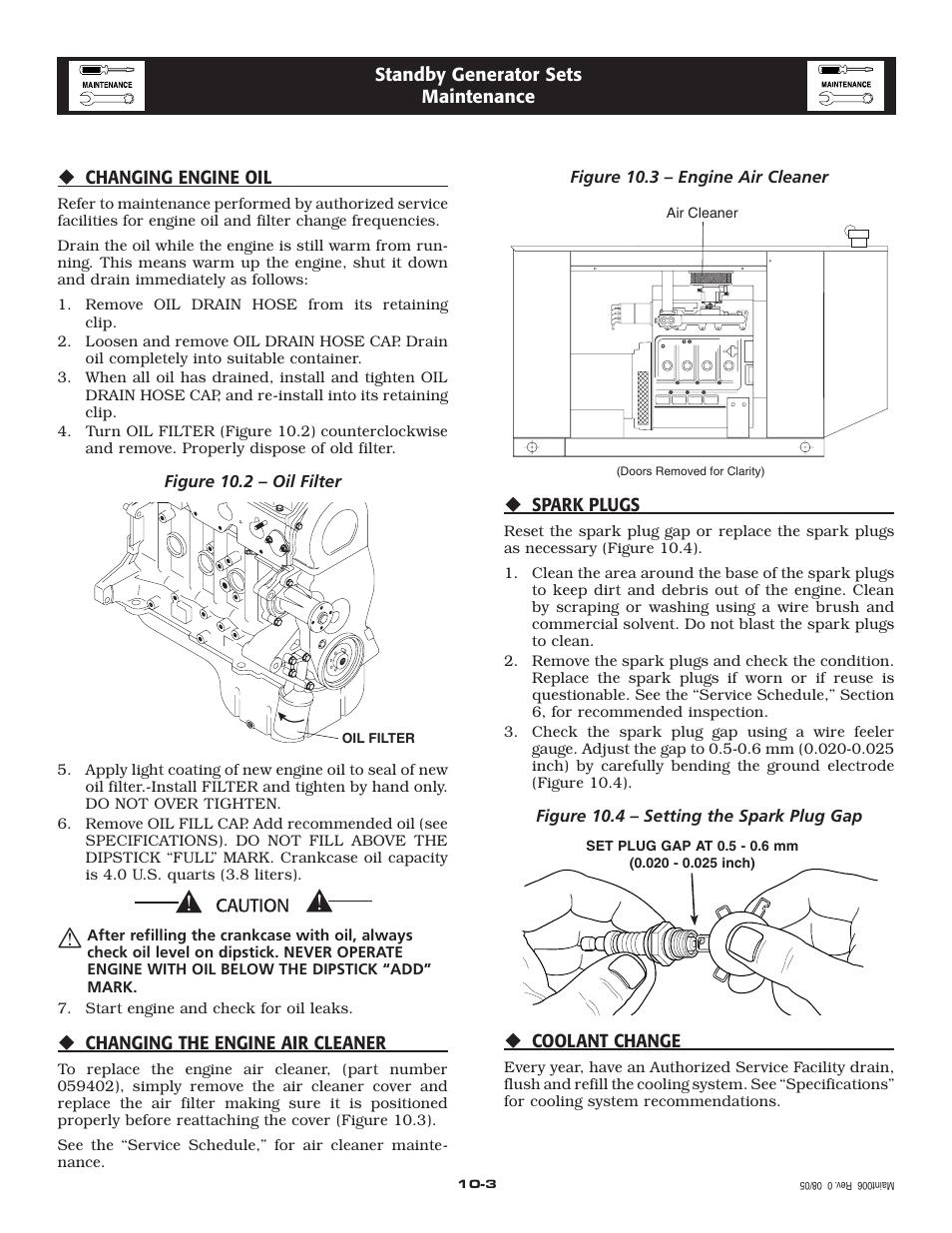 Generac 20kw User Manual Manual Guide