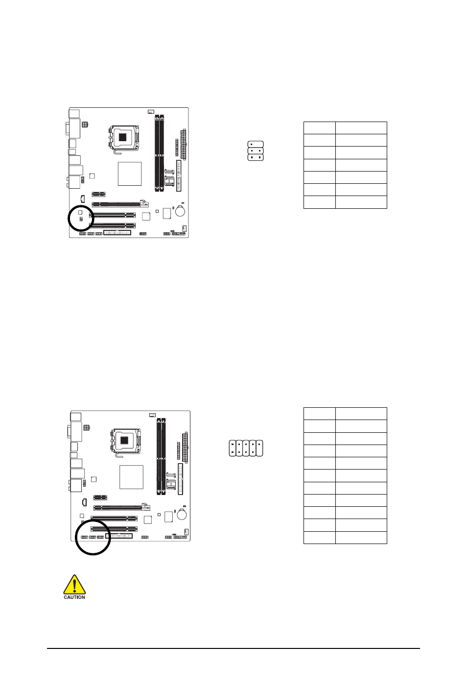 Motherboard Usb Header Diagram Explained Wiring Diagrams 865 Ibm Front 13 Spdif Io S Pdif In Out Gigabyte Lga775 Socket 2 0 To A Type Port Adapter Cable F