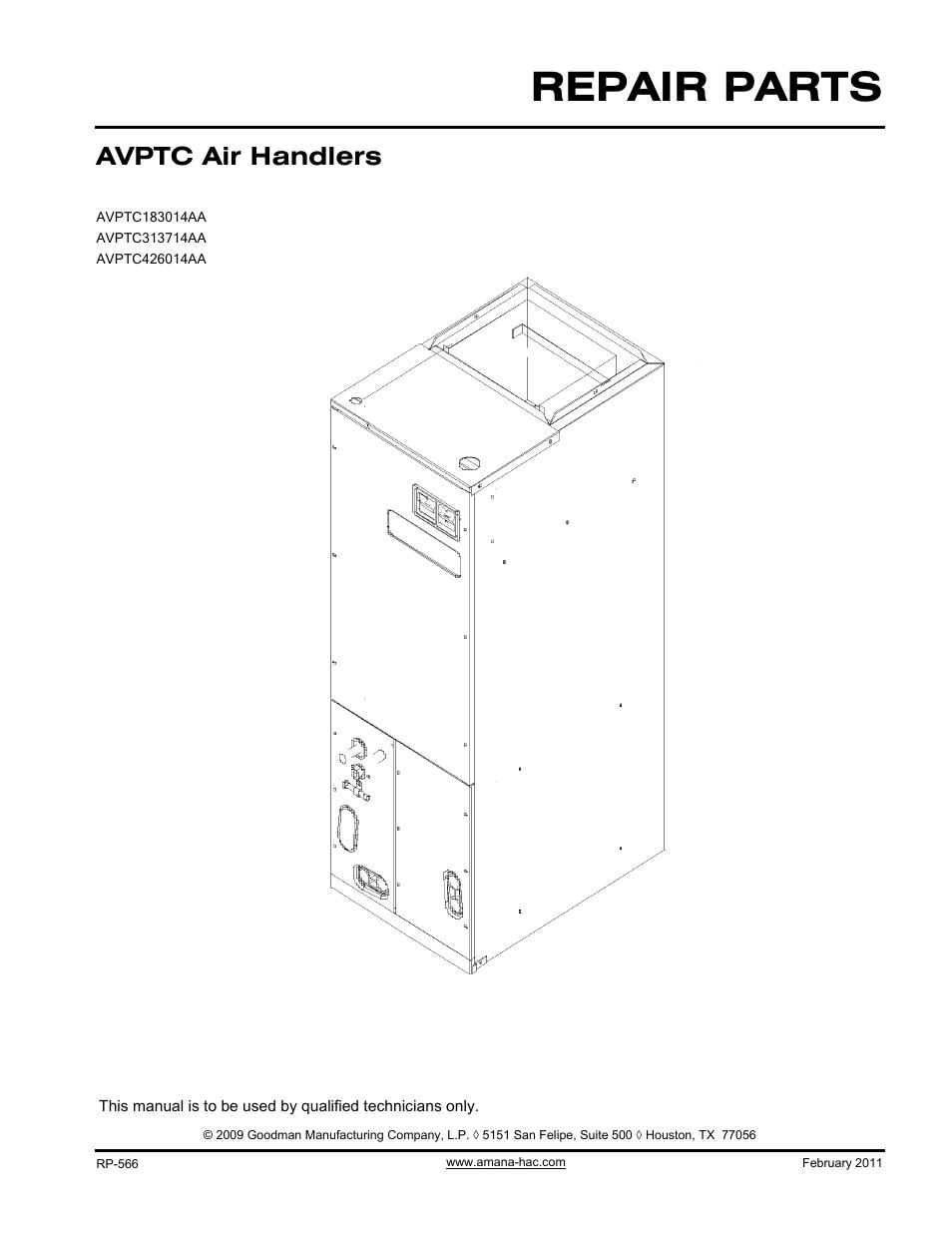 hp officejet pro 8600 repair manual