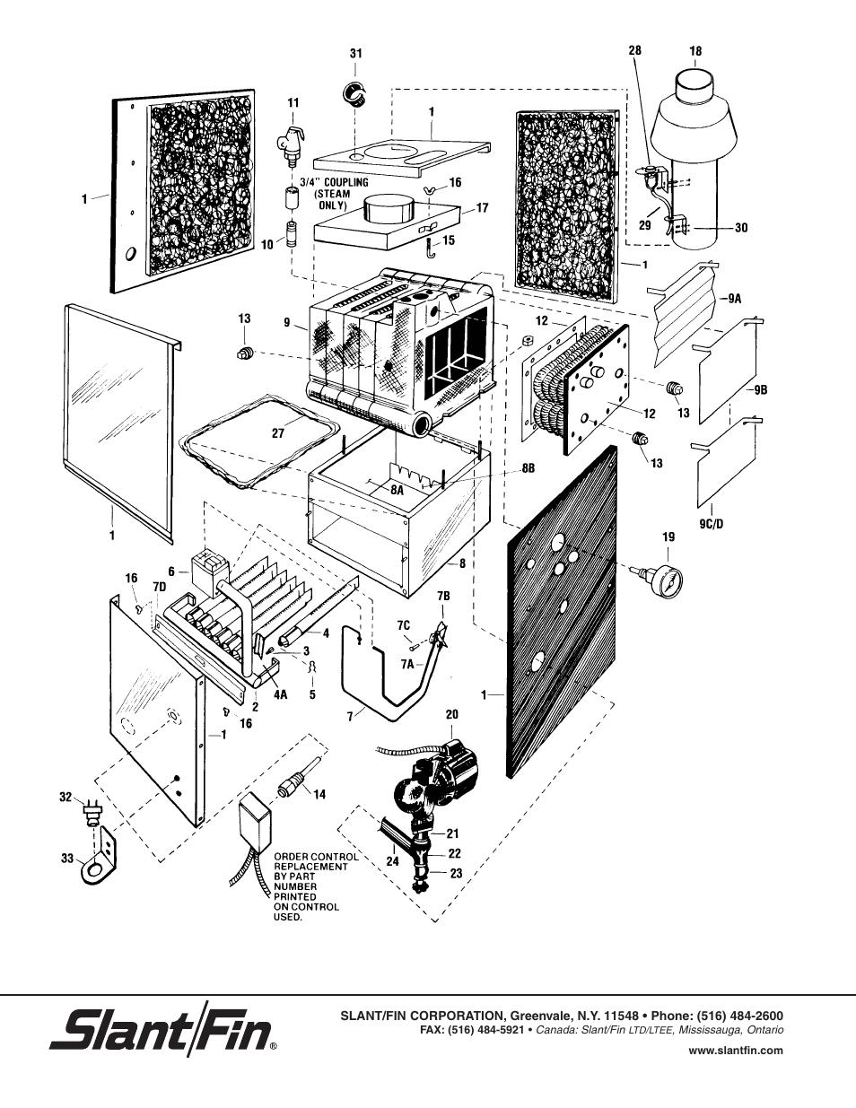 slant fin galaxy metal gear user manual page 4 4 also for rh manualsdir com Car Gear Shift Manual Car