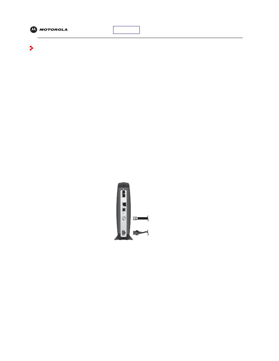 Review (mpn 60678eu for sale) 60678EU Modem model Data Cable