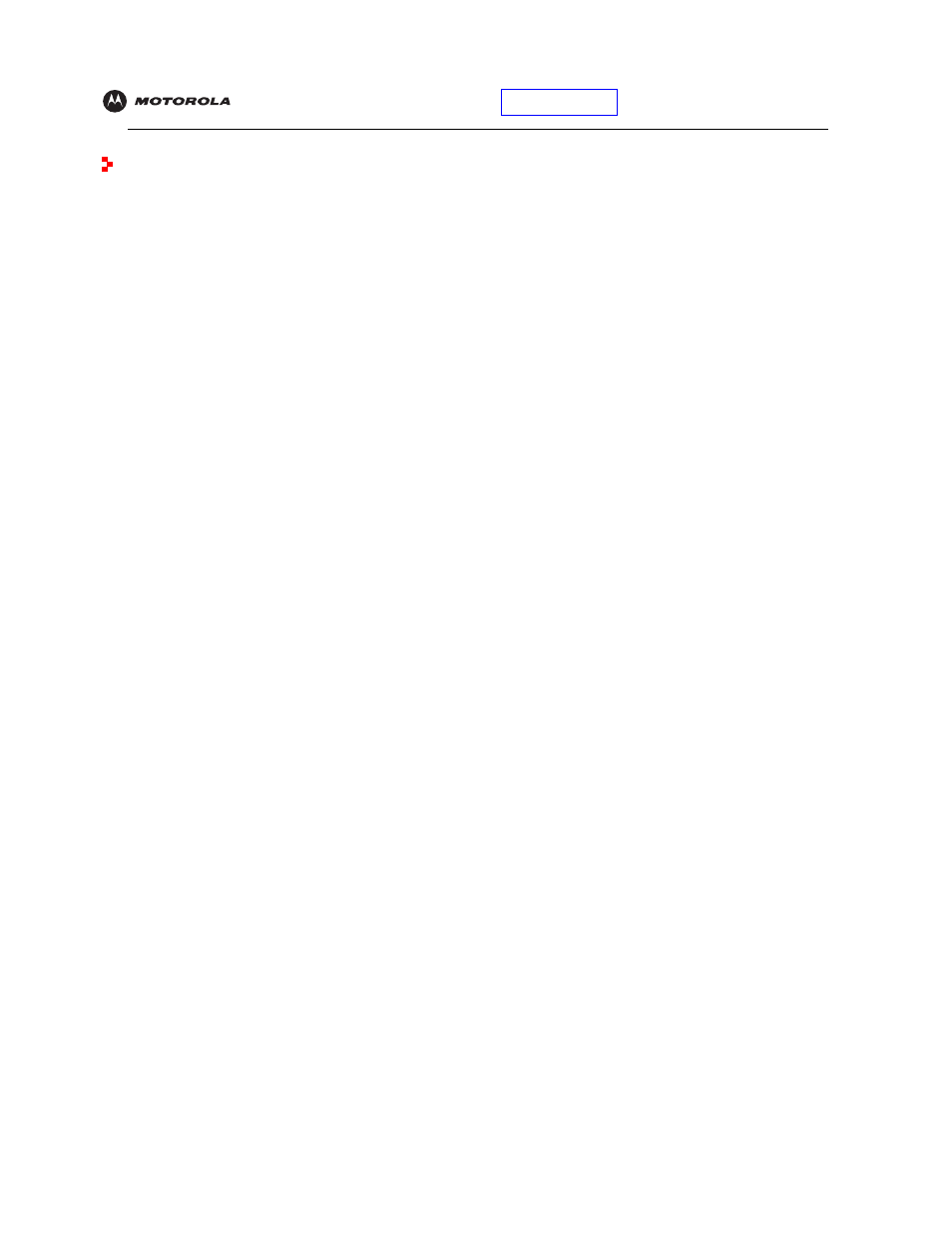 Cable modem motorola sbv5121 user guide   installation (computer.