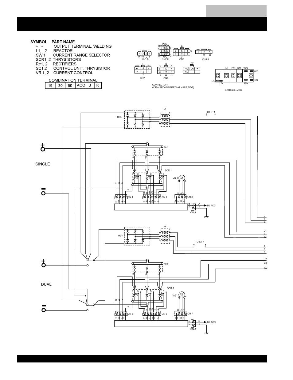 Ford Model A 12 Volt Wiring Diagram Diagrams 8n Generator 1930 9n
