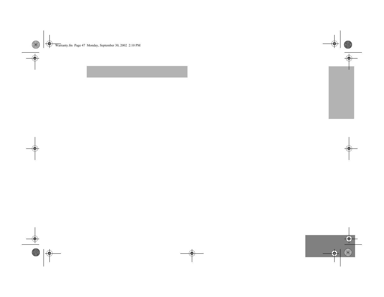 Motorola Ht1250 Wiring Diagram Schematic Diagrams Cdm1250 Example Electrical U2022 Vhf