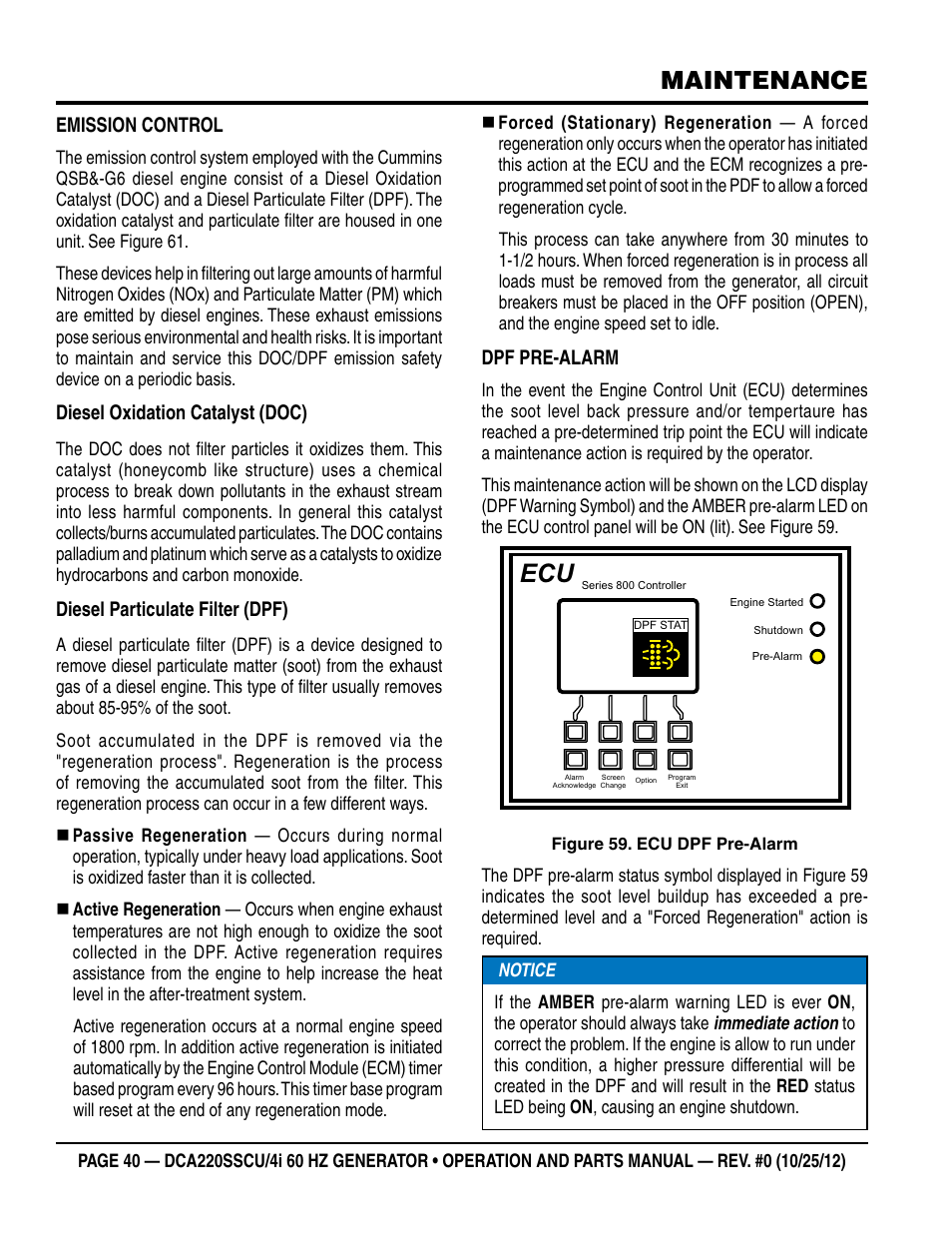 Outstanding Addition Generator Mold - General Worksheet ...