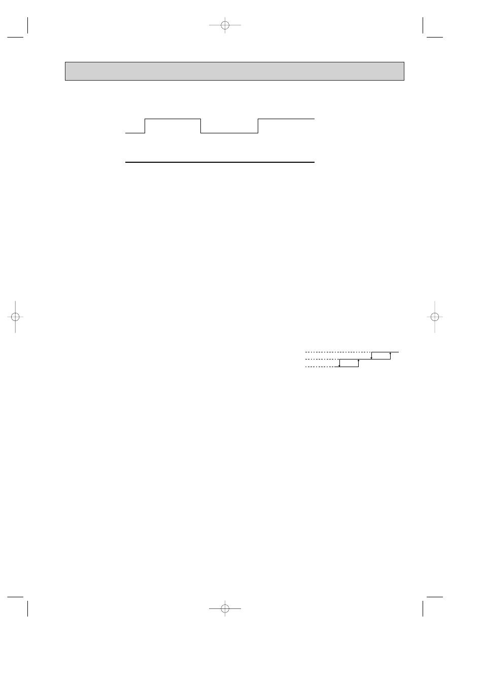 MITSUBISHI ELECTRIC MSH-07NV User Manual   Page 35 / 80