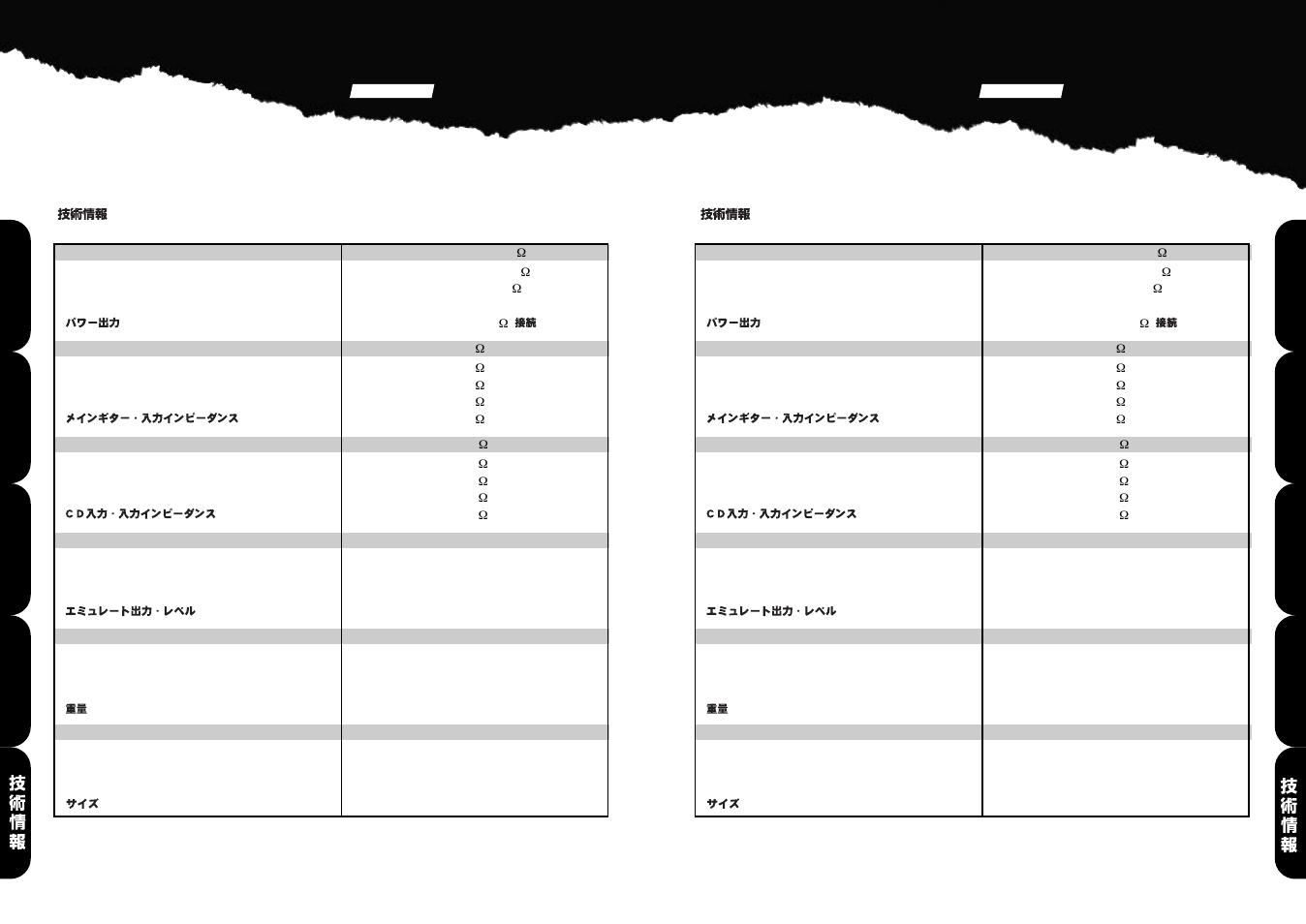 technical specification hdfx marshall amplification mg100dfx user rh manualsdir com marshall mg100dfx manual español marshall mg100dfx manual español