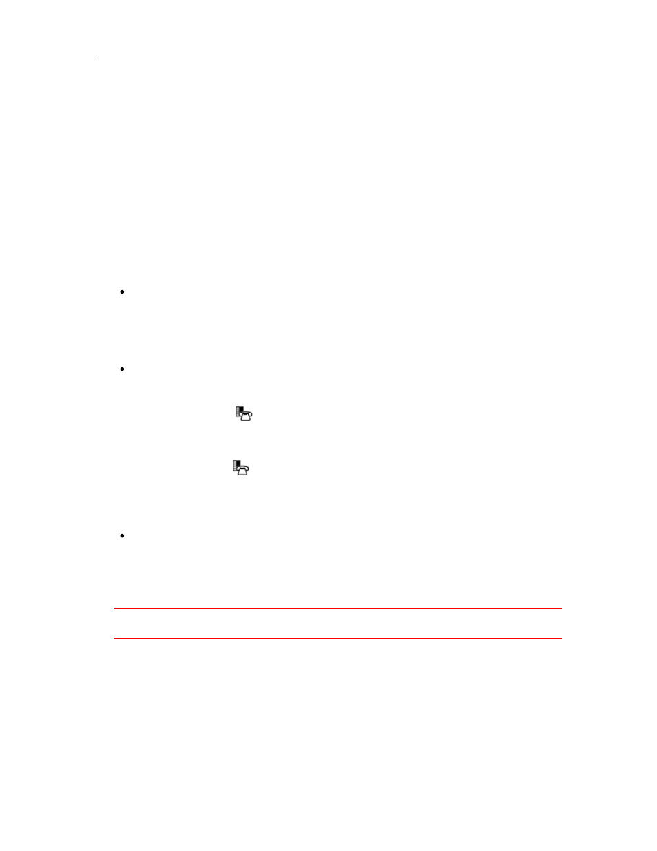 Mitel 5330 IP Phone User Manual | Page 53 / 57 | Also for