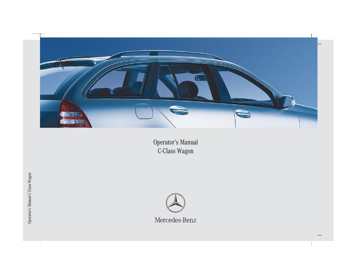 eclass interactive owners manual start mercedesbenz 7144079 rh kiavenga info Mercedes Manual Transmission mercedes benz interactive owner's manual e-class