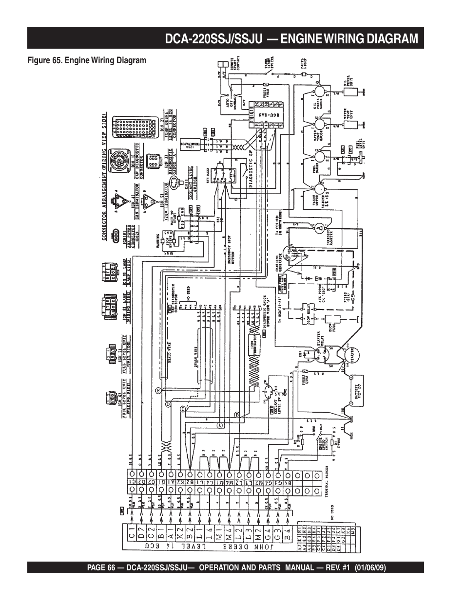 Kohler 5e Marine Engine Wiring Harness Diagram Free Ignition Switch Generator Parts Electrical 23 Hp