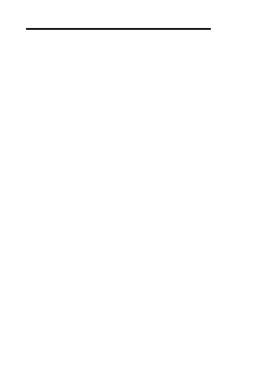 Melsec Q Mitsubishi Electric Qj71c24n User Manual Page 256 358 Transmission Control