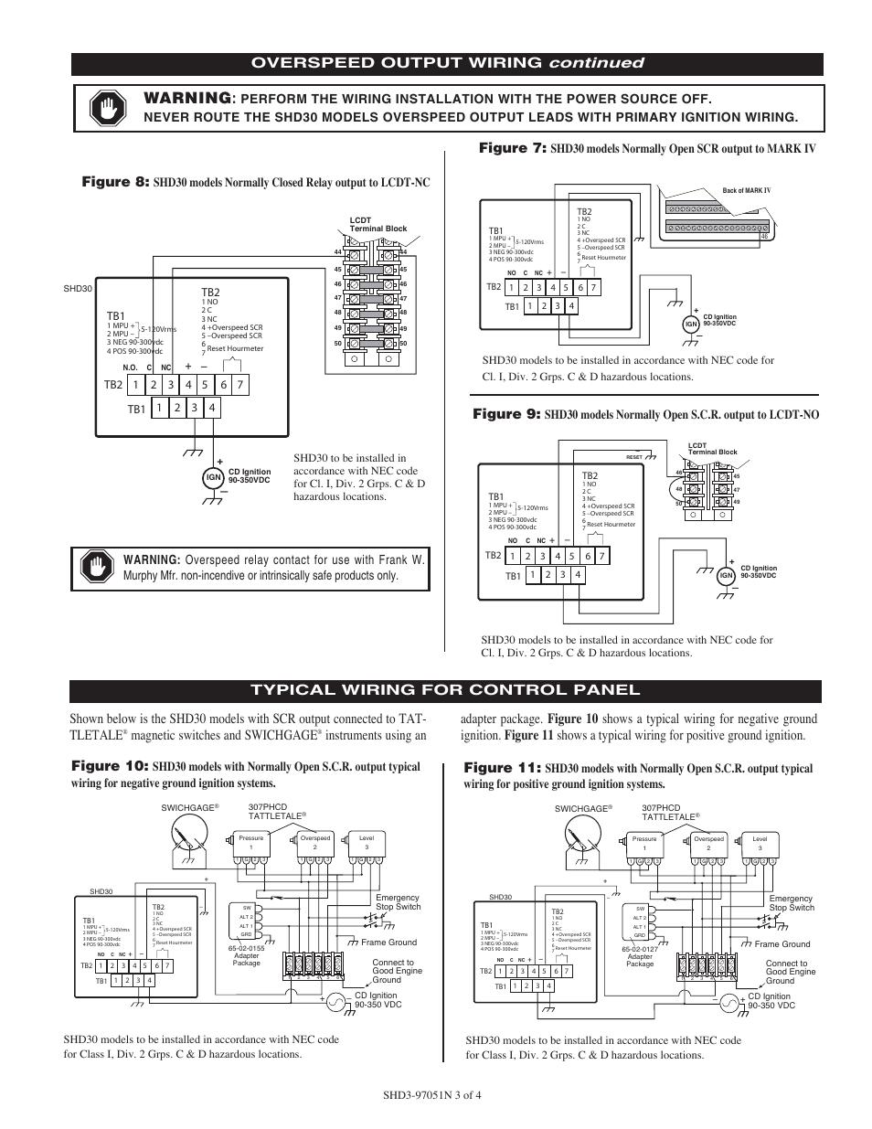 digital tach wiring taotao ata 50 wiring diagram