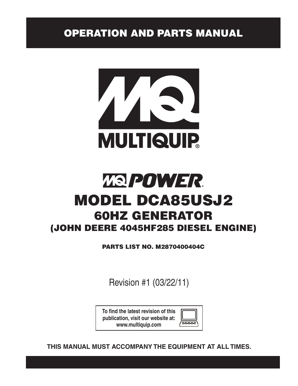 manual turbo c revised Mack trucks class 8 service bulletin listing number title publish date sb210036 revised oil change intervals — aset™ ac-460p and ac-460e engines 1/26/2006.