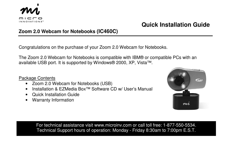Andrewjameslee Belkin F5U USB to Serial Driver installation Windows 10