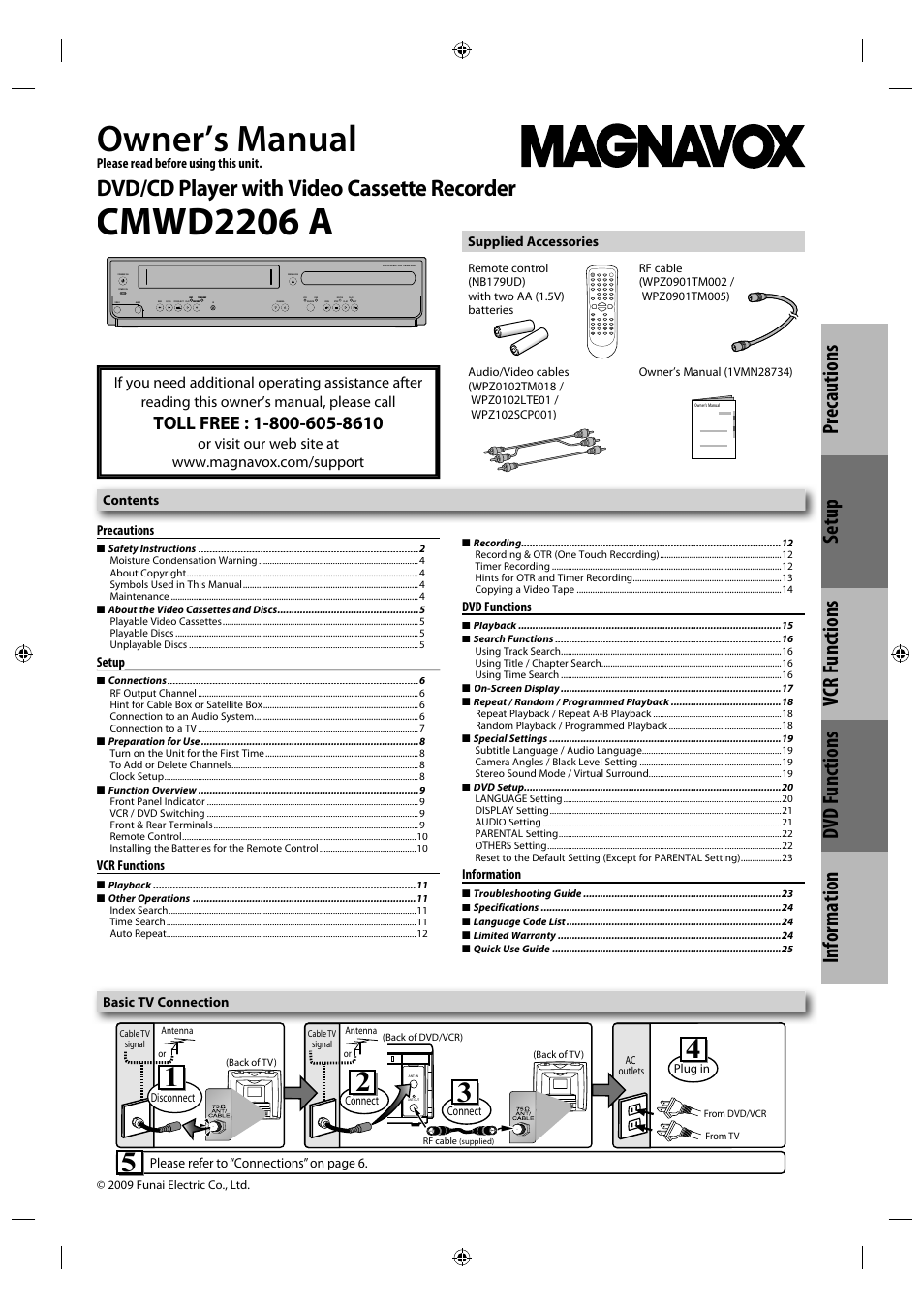Philips Dvd Player Remote Control Manual Magnavox Vcr Wiring Diagram