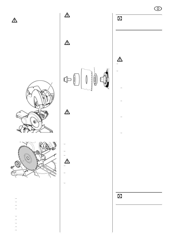 metabo kgs 255 plus user manual page 13 64 original mode rh manualsdir com