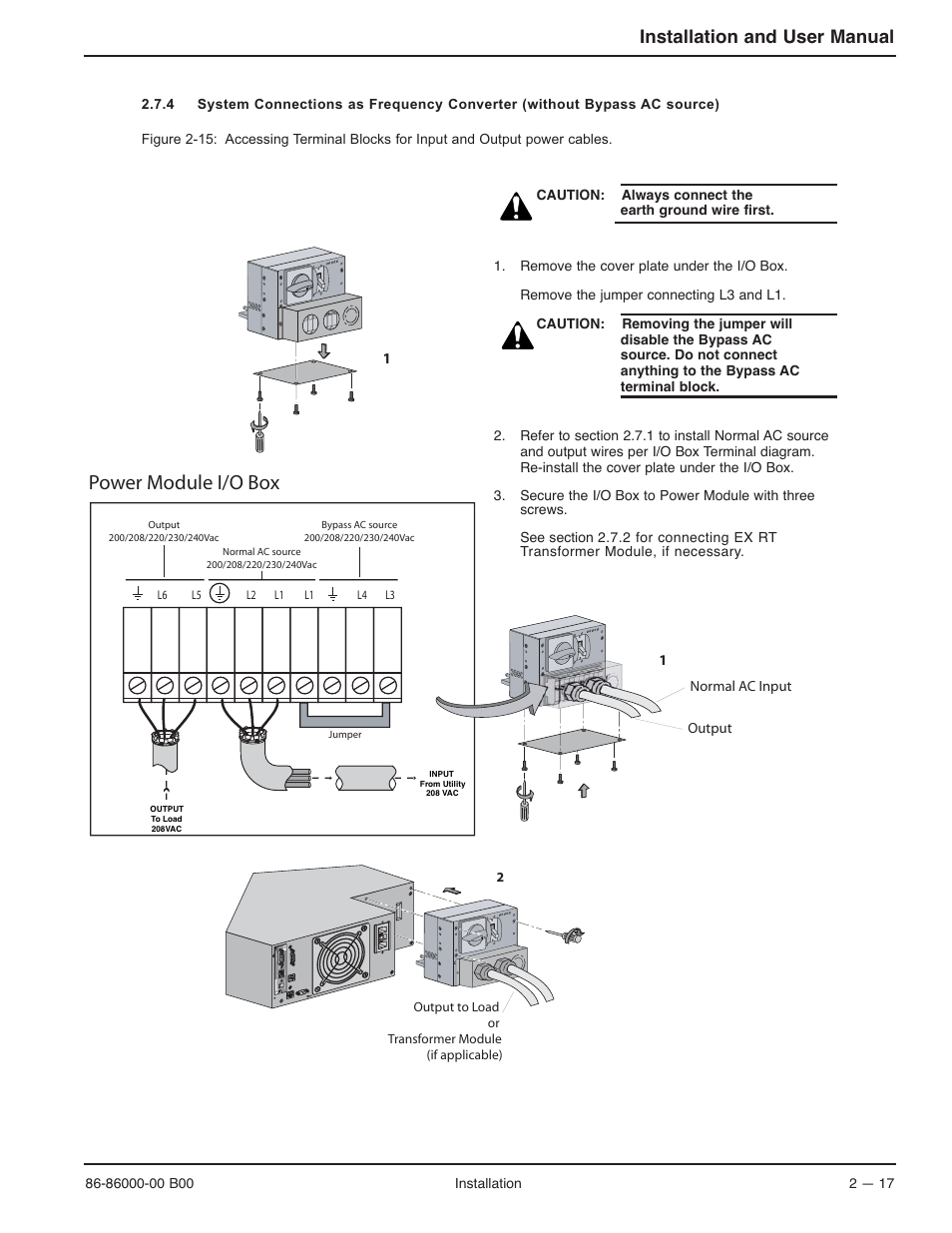 Acme transformer wiring diagrams u jeffdoedesign