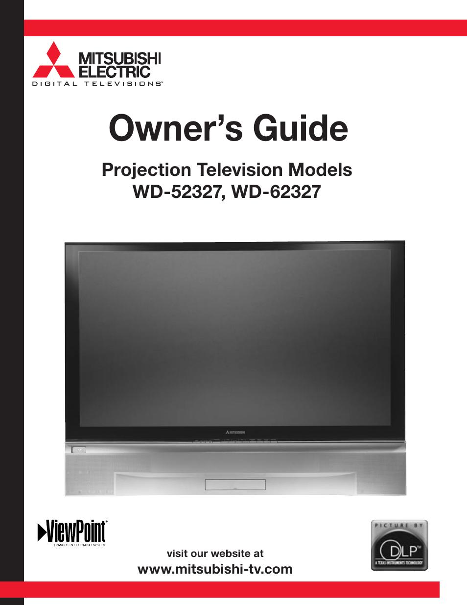 mitsubishi tv owner manual product user guide instruction u2022 rh testdpc co manual mitsubishi colt 2007 manual mitsubishi colt 2007