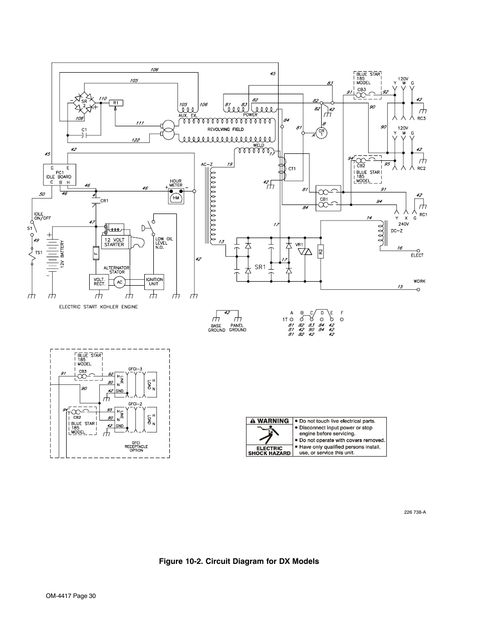 Potentiometer Wiring Diagram For Miller Welder Smart Diagrams 220v Syncrowave 250 Dayton