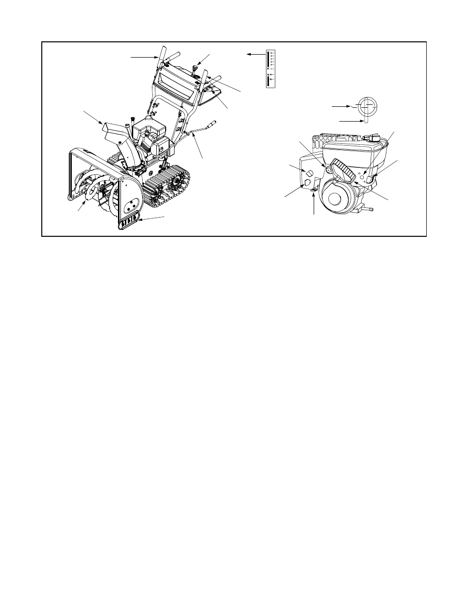 mtd 8 27 snowblower owners manual