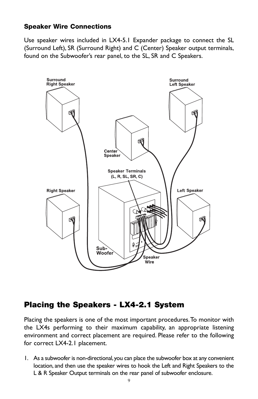 M Audio Monitors Wiring Diagram on