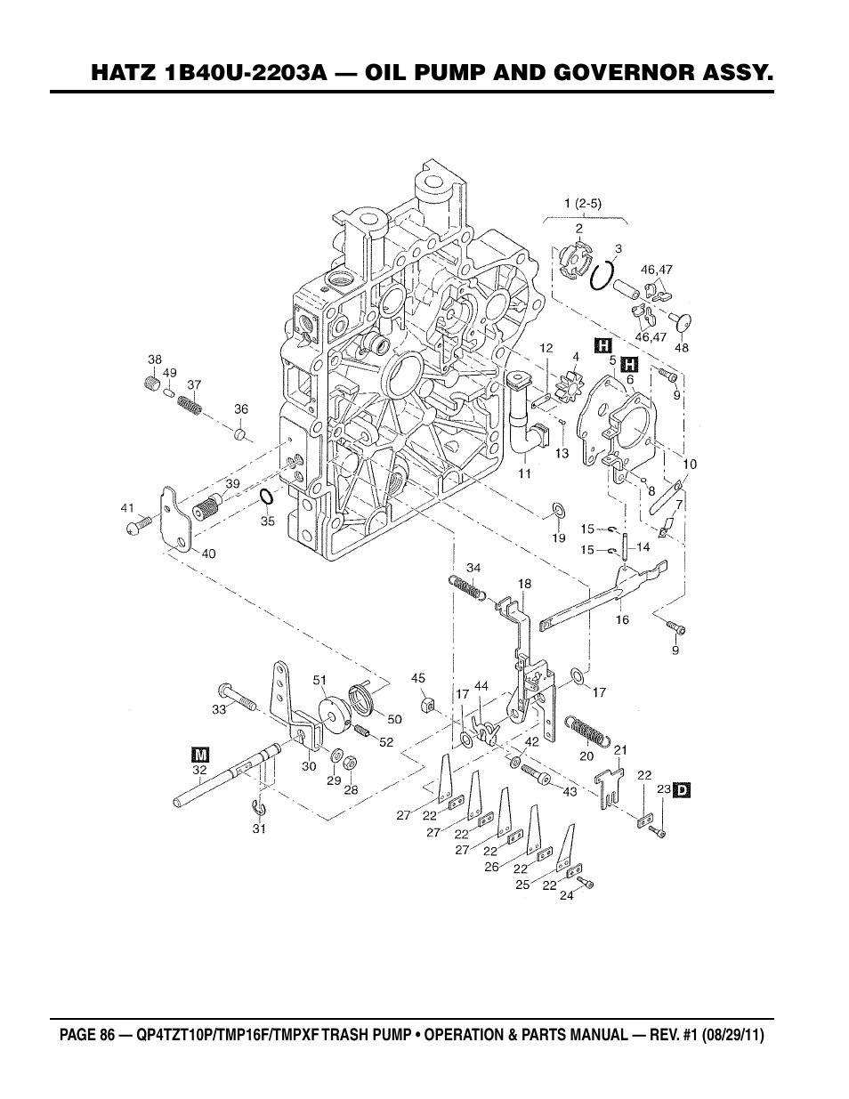 Nc700x Fuse Box Wiring Diagram Database Ke175