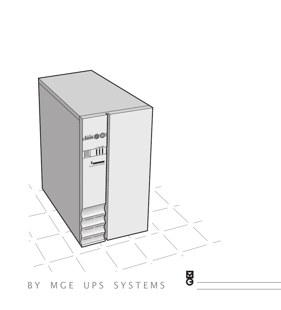 mge ups systems comet tm 5 30 kva user manual 60 pages rh manualsdir com Samsung Owner's Manual Samsung User Manual Guide