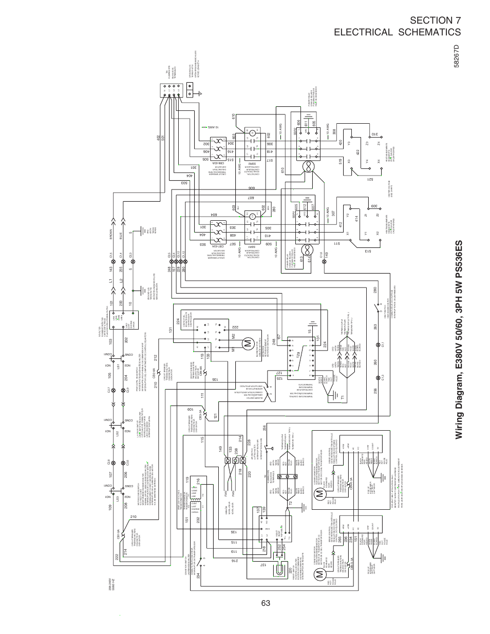 Imperial Fryer Wiring Diagram | Best Wiring Liry on oven ignitor, oven hood, oven timer, oven parts, electric oven schematic, frigidaire dishwasher schematic, panel schematic, oven stove diagram, motor control circuit schematic, sharp microwave schematic, pump symbol schematic, oven repair, gm alternator schematic, maytag washing machine schematic, oven thermostat replacement, whirlpool dryer electrical schematic, toaster oven schematic, microwave oven schematic, oven wire size, oven cabinet,