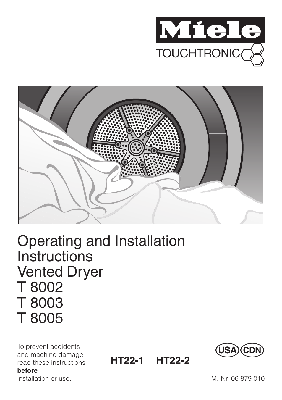 miele t8003 user manual 40 pages also for t8002 t8005 rh manualsdir com miele washer dryer troubleshooting miele washer dryer user manual