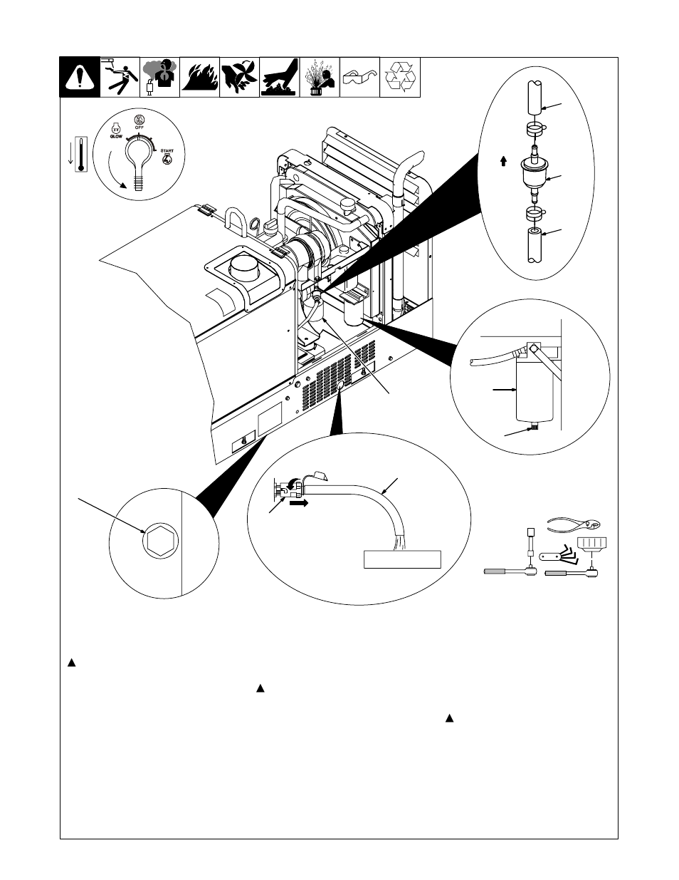 pro control manual ebook on