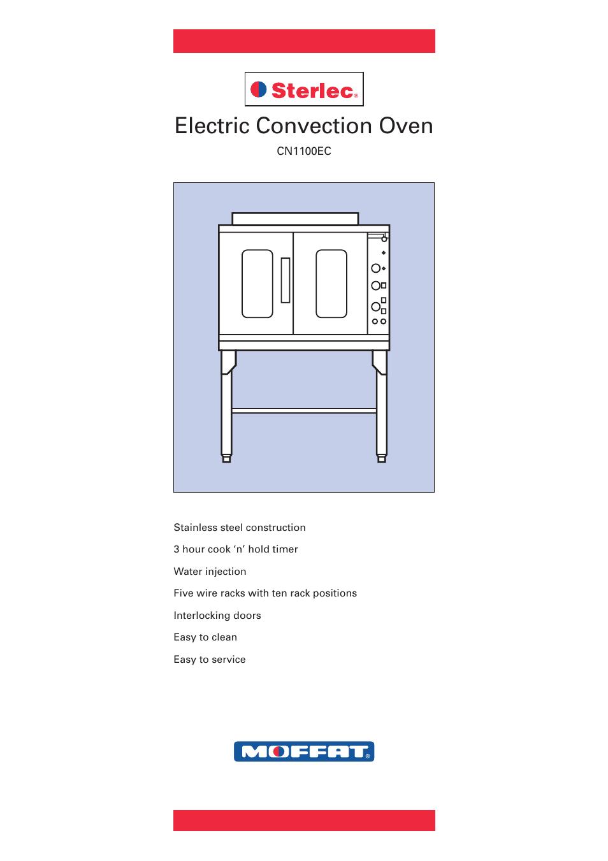 moffat wiring diagram wiring library GMC Fuse Box Diagrams moffat sterlec cn1100ec user manual 2 pages