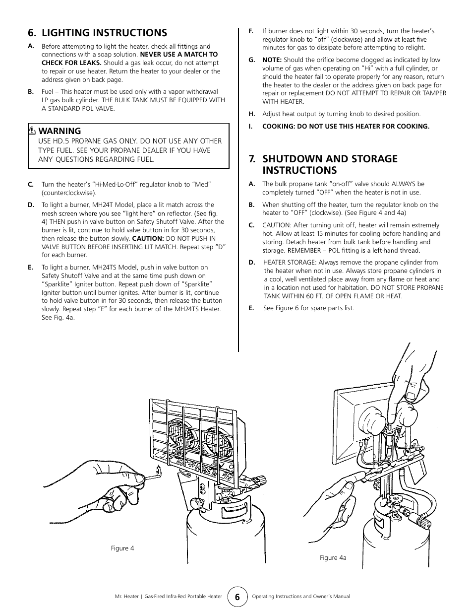 Three Point Lighting Manual Guide