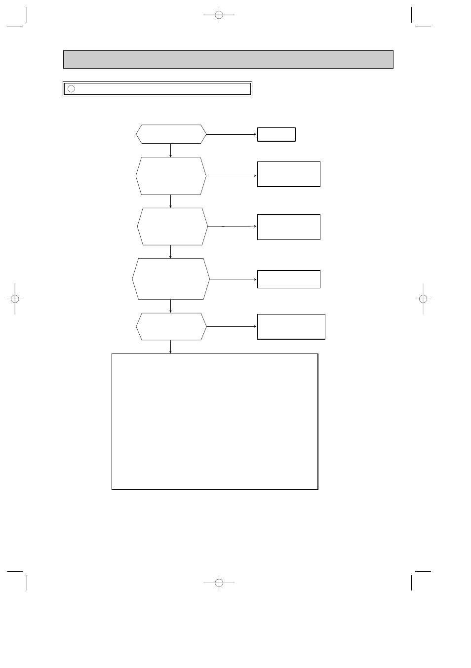 Mitsubishi Electric Msz Fa35va User Manual Page 29 40 Original Wiring Diagram