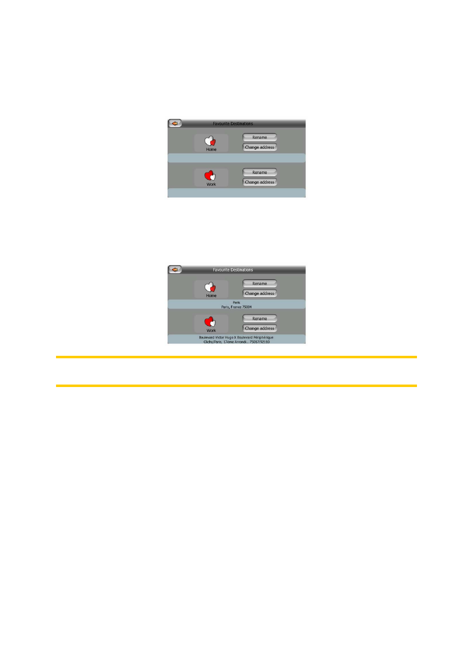 mio c320 manual product user guide instruction u2022 rh testdpc co Pack Lunch Dip Belt