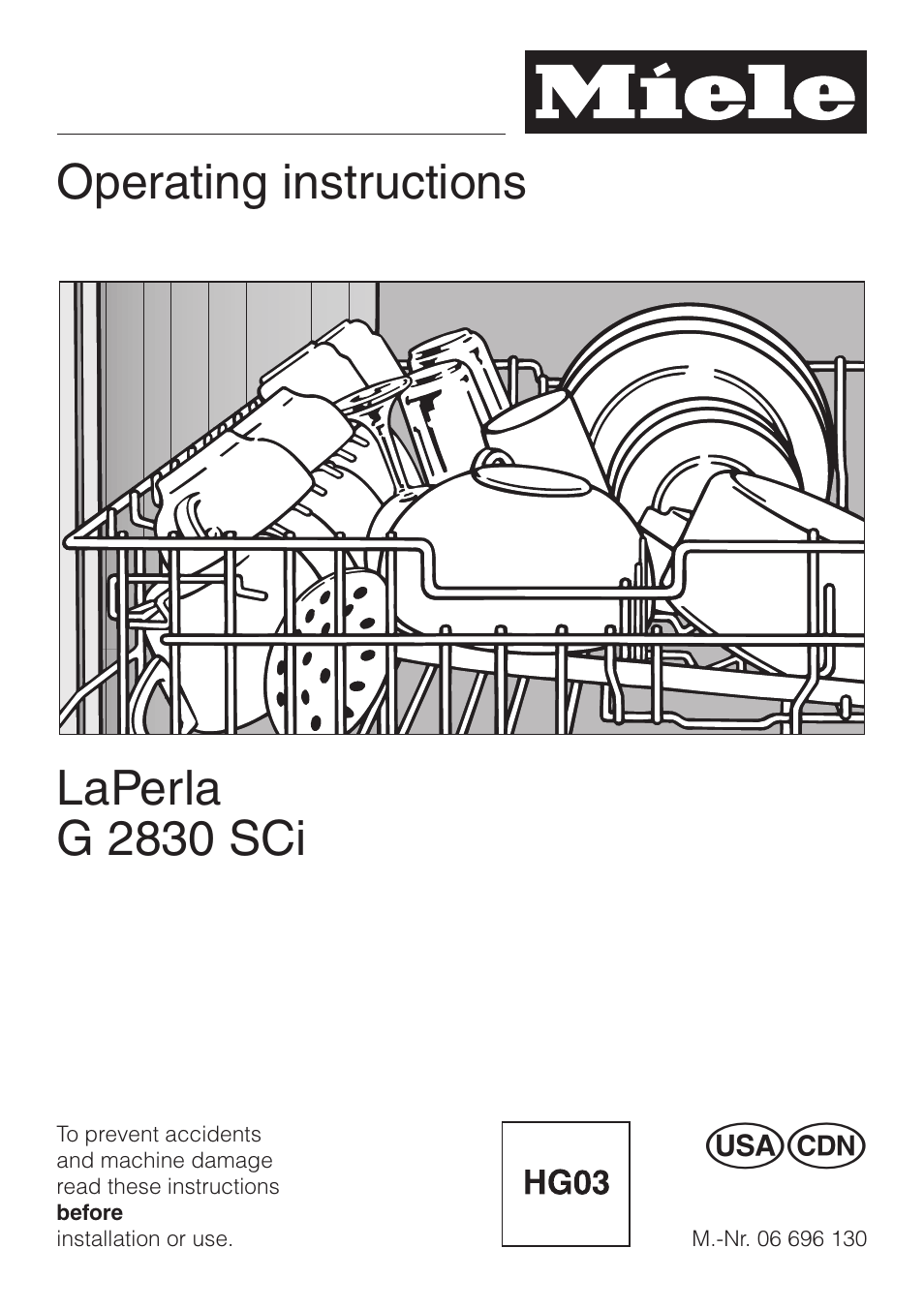instrumentation for the operating room a photographic manual instrumentation for the operating rooom 5th ed