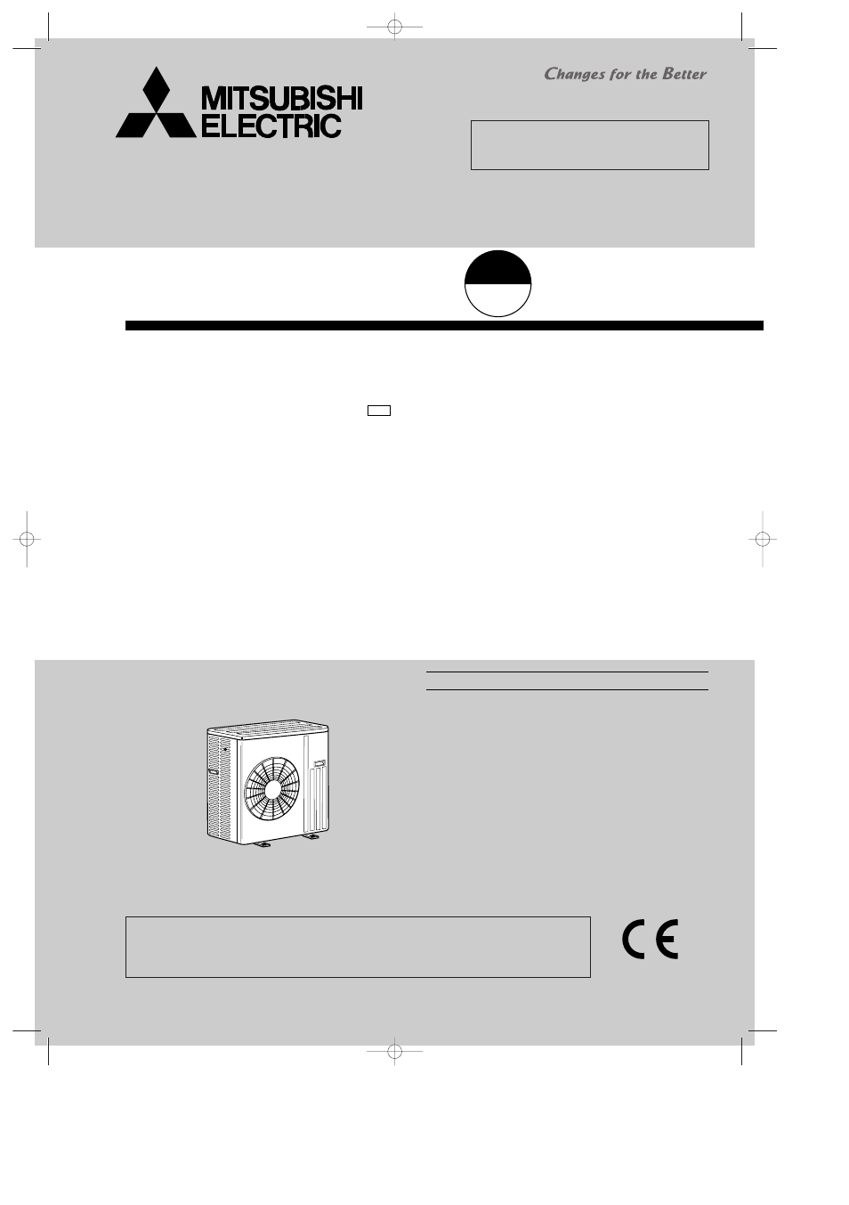 mitsubishi electric muz gb50va user manual 40 pages rh manualsdir com mitsubishi electric puhy service manual mitsubishi electric aircon service manual