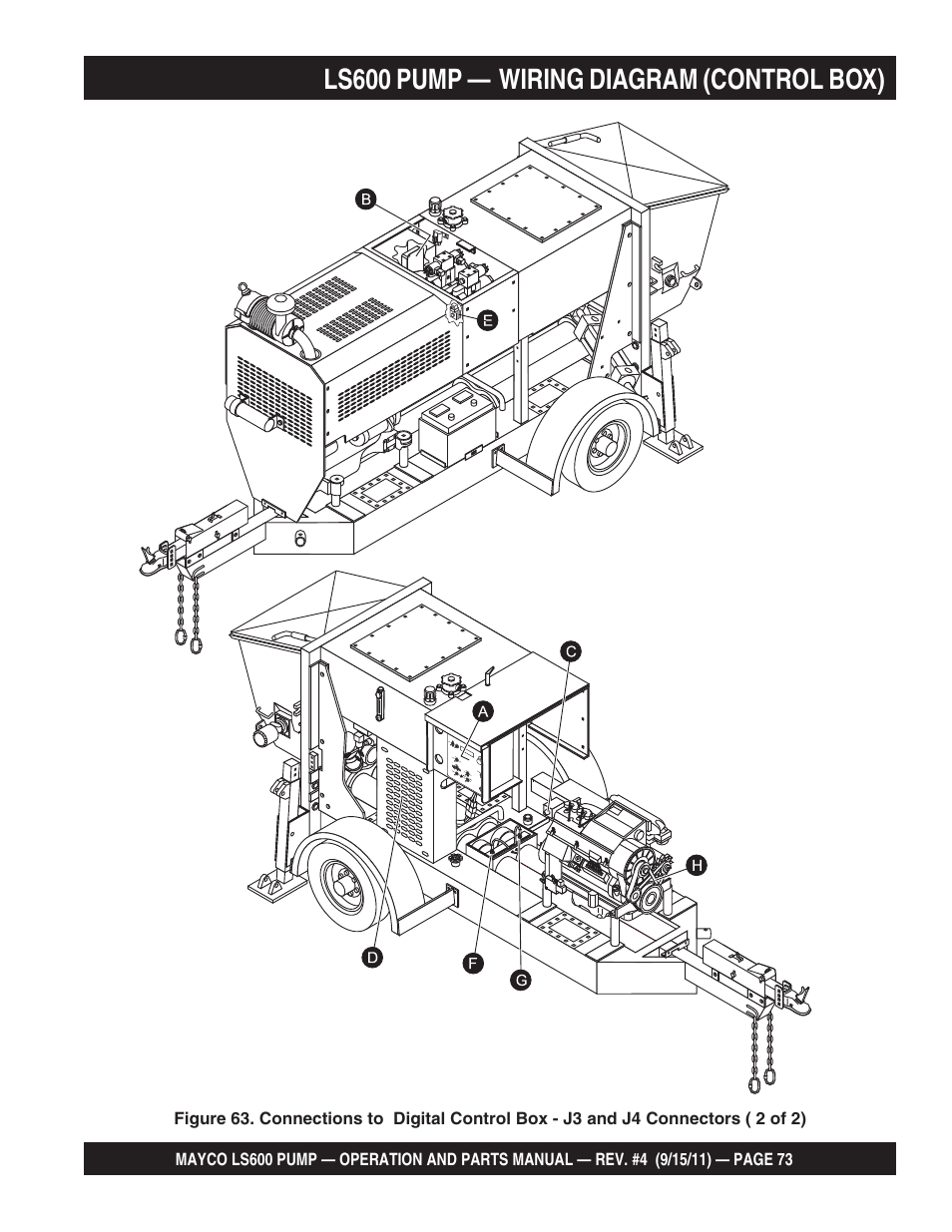 ls600 pump  u2014 wiring diagram  control box