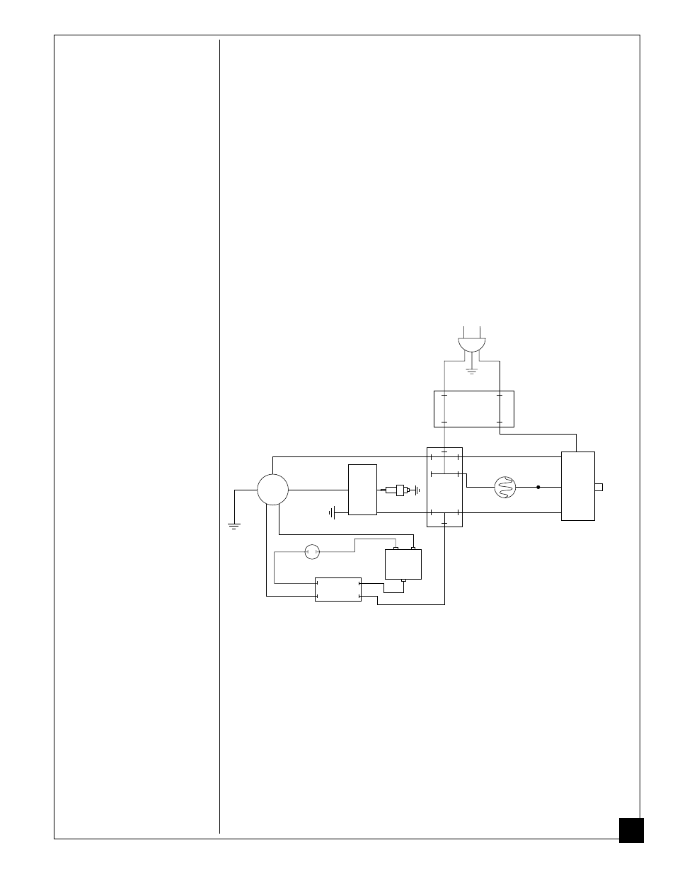 Wiring Diagram  Specifications