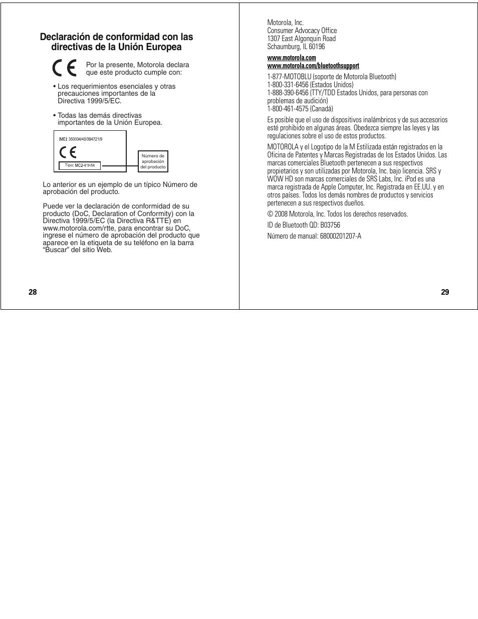 motorola motorokr s9 hd user manual page 15 15 original mode rh manualsdir com Motorola S9 Battery Replacement Motorola S9 Review